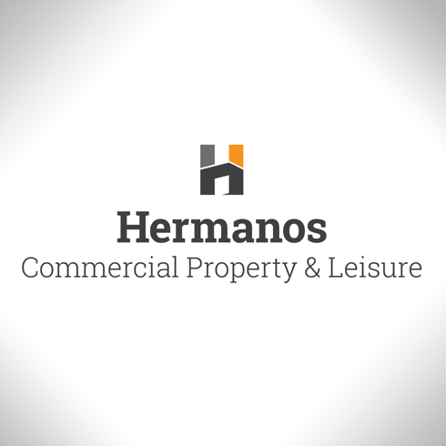 Hermanos Commercial Property & Leisure