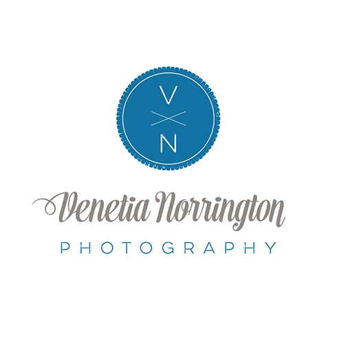 Venetia Norrington