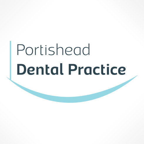 Brand and website design for Dental Practice
